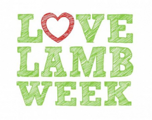 Love-Lamb-Week logo